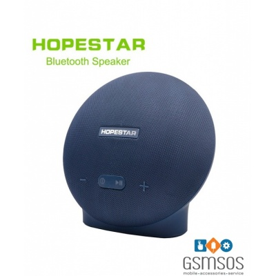 hopestar-h21-bluetooth-speaker-waterproof-portable-wireless-outdoor-highly-bass-effects-ultra-clear-and-loud-sound