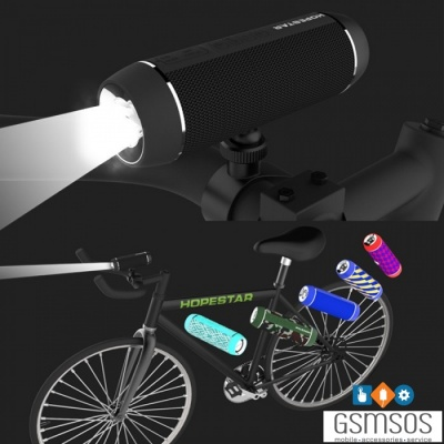 hopestar-p11-waterproof-bluetooth-speaker-outdoors-wireless-speakers-bicycle-portable-subwoofer-bass-power-bank-led-light_2
