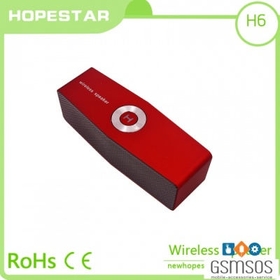 hot-newest-hopestar-bluetooth-speaker-high-quality
