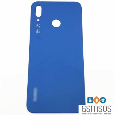 huawei-p20-lite-back-cover-blue-