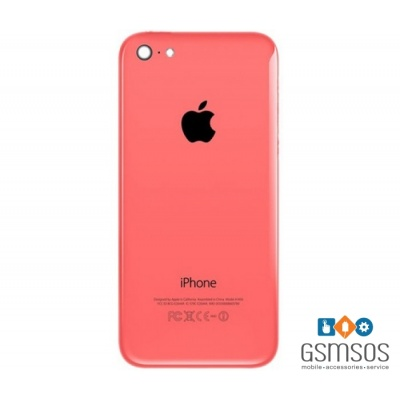 iphone-5c-back-housing-replacement-red-700x600