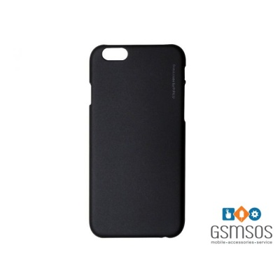 iphone_6-6s_black_1