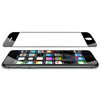 iphone_7_black