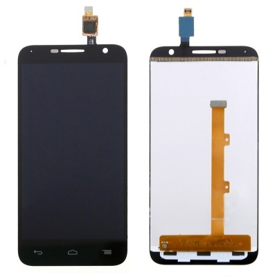 lcd---alcatel-one-touch-idol-2-mini-6016--