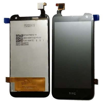 lcd---htc-desire-310-dual--_1483805656