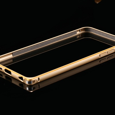 luxury-gold-plated-metal-aluminum-frame-bumper-for-font-b-apple-b-font-iphone-6-plus