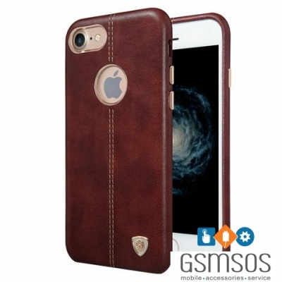 one-de-apple-7-4-7-case-original-nillkin-estuches-de-cuero-para-iphone_large