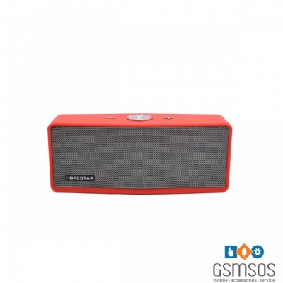 original-hopestar-h6-plus-mini-bluetooth-speaker-portable-wireless-stereo-mp3-player-with-portable-charger-function-1