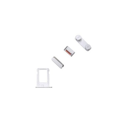 pack-buttons-sim-card-tray-iphone-5iphone-5s-silver_1327832723