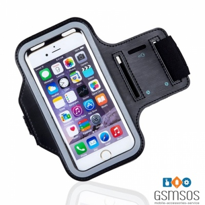 phone-holder-armband-sport-case-1