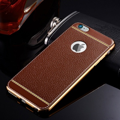 slim-leather-skin-plating-edge-silicone-case-for-iphone-7-plus-6s-6-plus-5s-se_1615054529