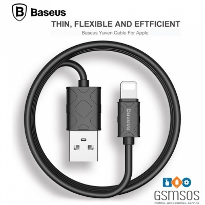 takas-deals-baseus-yaven-lightning-usb-cable